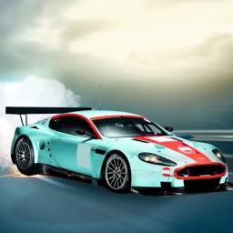Speed Drift Car Racing Championship