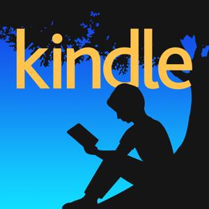 Kindle – Read eBooks, Magazines & Textbooks Books app