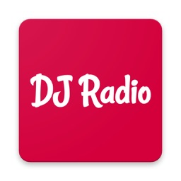 DJ Mix Music Radio