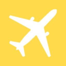 Aviasurf - cheap flights