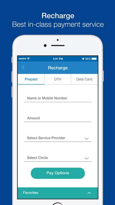 Transfer E Wallet From Iphone To Android