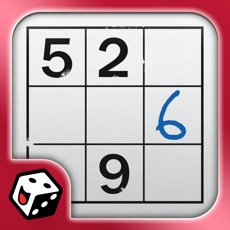 Activities of Sudoku - The Logic Puzzle Game