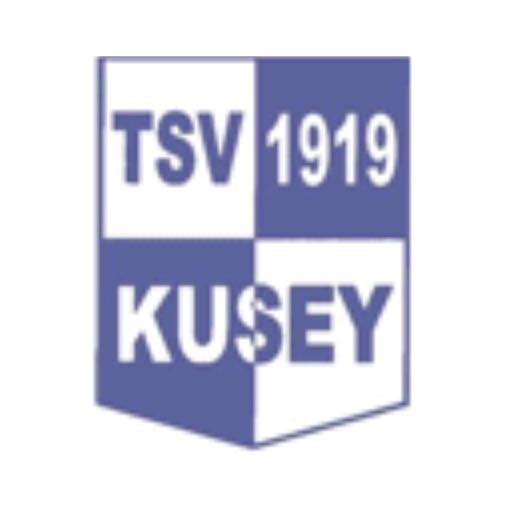 TSV 1919 Kusey e.V.