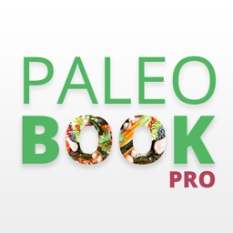 Caveman Feast Paleo Recipes | Shopping List