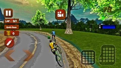 サイクルレースハイウェイ2017のおすすめ画像3