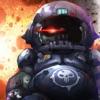 单机游戏 - 保卫丧尸td塔防类游戏