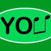 Youtify Pro for Spoti...