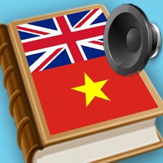 English Filipino best dictionary translator on the App Store