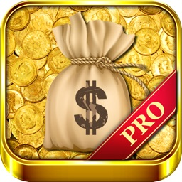 Gold Coin Pusher Pro