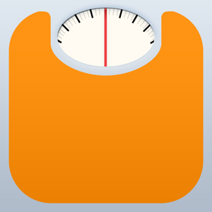 Lose It! – Weight Loss Program and Calorie Counter Health & Fitness app