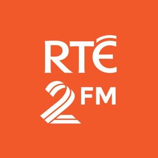 RTÉ Radio 1 on the App Store