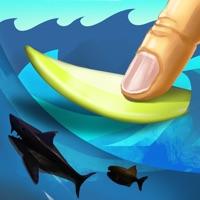 Codes for Finger Surfer - Ocean Surf Game Hack