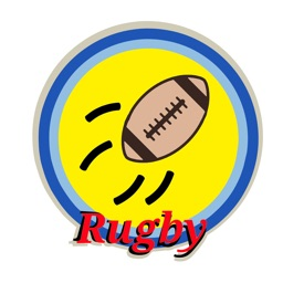 Rugby News Now - Union, League & World Cup Updates