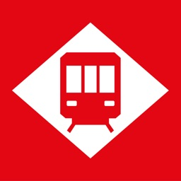 Barcelona Metro - TMB map and route planner