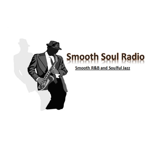 Download Smooth Soul Radio free for iPhone, iPod and iPad