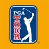 PGA TOUR Emoji Keyboard Reviews