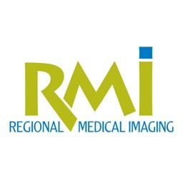 Regional Medical Imaging
