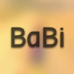 BaBi Gate