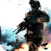 White Bear Mission - Combat Sniper 3D