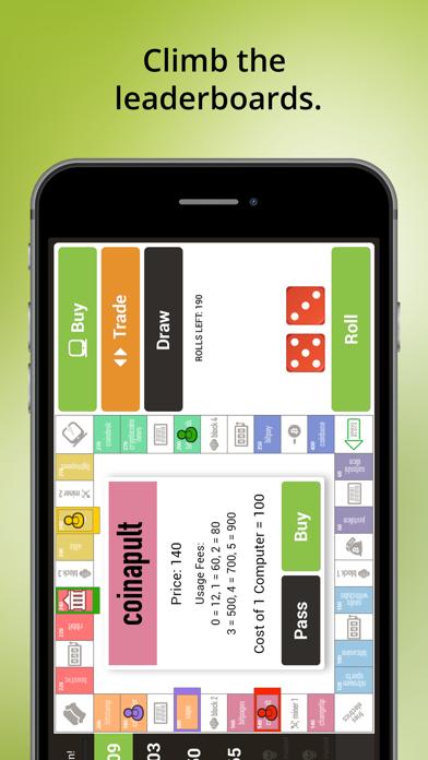 Gambit Games screenshot 3