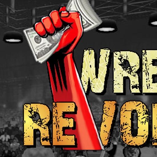 Wrestling Revolution (Pro)