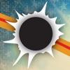 Eclipse Safari - iPadアプリ