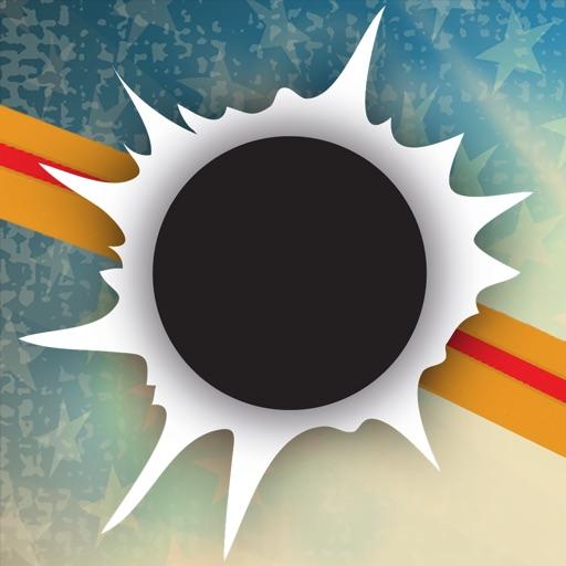 Eclipse Safari