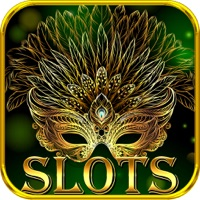 Codes for Carnival Secret Coin Chest – Pusher Slots & Party Hack