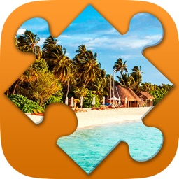 Holiday Jigsaw Puzzles Nature Free