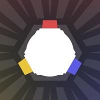 Codes for Super Color Cannon Hack
