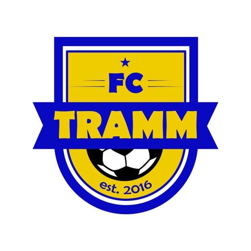 FC Tramm e.V.