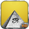 Classic Pyramid HD