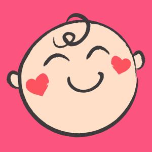 Baby Art - Baby App for Baby Photos app