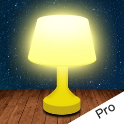 Bed Lamp Pro - Good Sleep Assistant