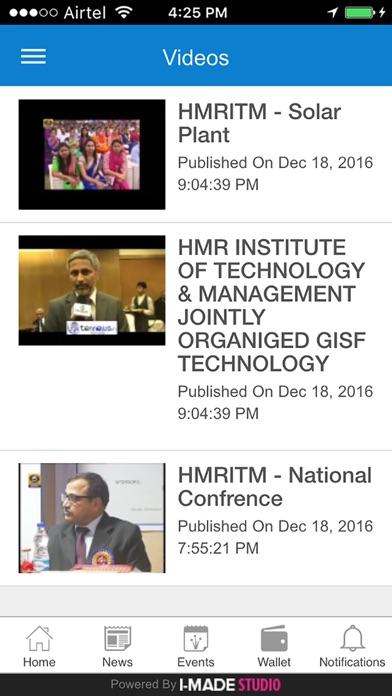 HMR Institute-2