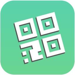 browser-scanner