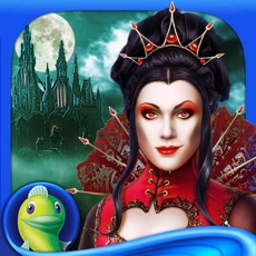 Activities of Sable Maze: Sinister Knowledge HD - Hidden Objects