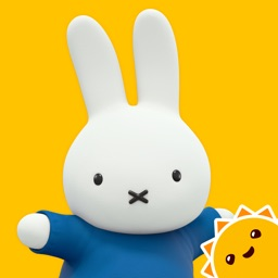 Miffy's World!