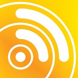Speak News - RSS news reader with text-to-speech