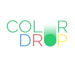 Color Drop (No Ads)
