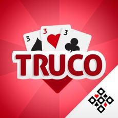 Activities of Truco Online