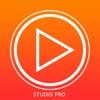 Studio Music Player Pro | 音頻播放器,帶48段均衡器和歌詞