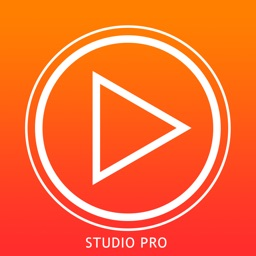 Studio Music Player Pro | 48 band eq + lyrics
