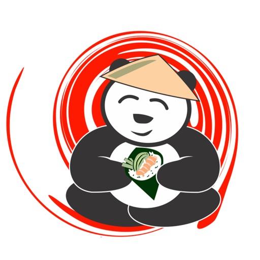 Tio Panda