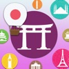 学习日语五十音,平假名,片假名-基礎日文发声抽认卡