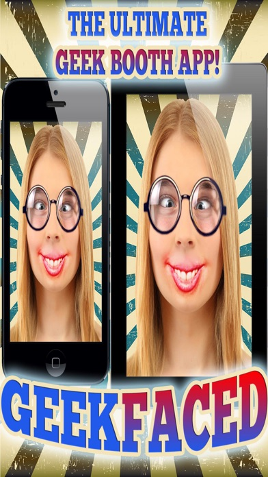 face app for pc download