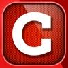 CANCHA Reviews