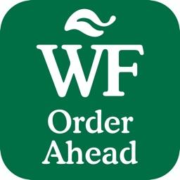 Whole Foods Market Mobile Order