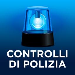 Controlli di Polizia