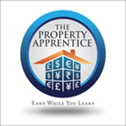 The Property Apprentice for iPhone